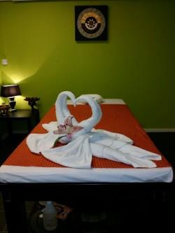 nederlandse porni erotisch massage salon